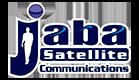 Internet Satelital por Satélite Mexico
